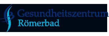 Gesundheitszentrum Römerbad Rottenburg